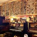 pianola-museum-juan-tajes
