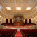 Grote-Zaal-concertgebouw